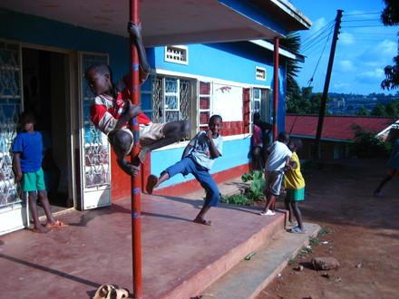 Uganda_worldcrew_023_2