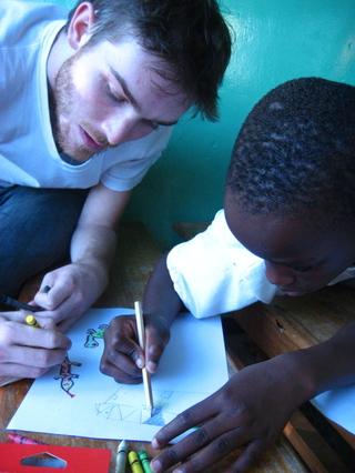 Uganda_worldcrew_032_2